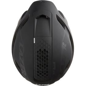 Lazer Bullet 2.0 MIPS Helmet with Lens & LED, negro
